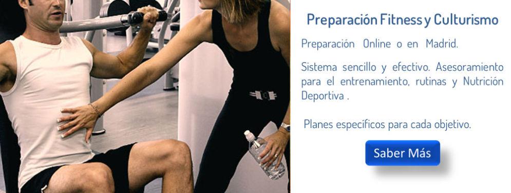 Preparador-de-Fitness-y-Culturismo-Susana-Alonso-Fitness