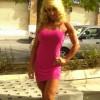 Entrenador-Personal-Madrid--Susana-Alonso-Fitness-3