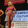 Entrenador-Personal-Madrid--Susana-Alonso-Fitness-5