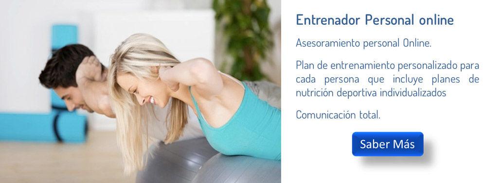 Entrenador-Personal-online--Susana-Alonso-Fitnes