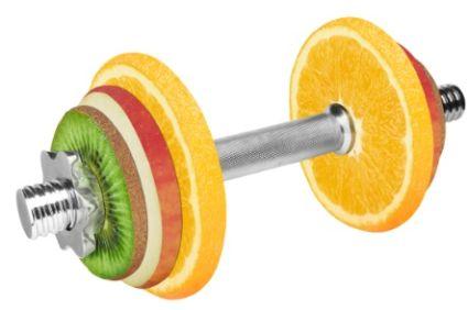 Entrenador Personal Susana Alonso Fitness. Nutricion deportiva personalizada Susana Alonso Fitness