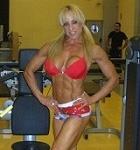 Entrenador personal en Madrid, entrenamientos de fitness