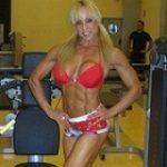 Entrenador personal en Madrid, fitness en Madrid