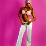 Asesor de fitness femenino en Madrid. Fitness y musculacion