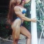 La confianza y autoestima y el deporte del fitness