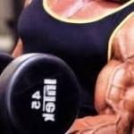 ¿Cuantos beneficios obtendré al levantar pesas? Susana Alonso
