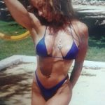Es posible entrenar poco tiempo y conseguir buenos resultados, Susana Alonso Fitness