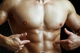 que aparatos queman mas grasa en el gimnasi, Susana Alonso Fitness entrenadora Online