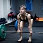 ¿Son las sentadillas el mejor ejercicio para las mujeres?